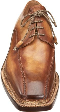 bettanin-venturi-brown-bicycle-toe-blucher-product-2-567460-550958827_large_flex.jpeg 322×600 pixels
