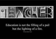 teaching quotes - Bing Images
