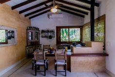 Ganhe uma noite no Loft Viva Floresta - Mata Atlântica - Lofts para Alugar em Ilhabela no Airbnb!