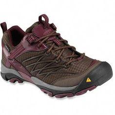 e9566d45e18 Keen Marshall Waterproof Hiking Shoes - Women s - 2014 Closeout   hikingshoesideas Best Hiking Shoes