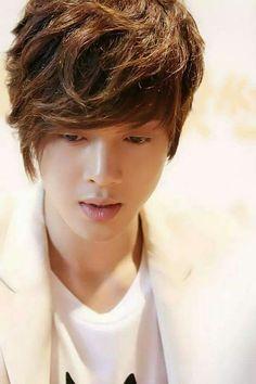 Kim Hyun Joong 김현중 ♡ Kpop ♡ Kdrama ♡ KHJ my