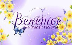 Berenice-significado-Nombres-biblicos-de-mujer-
