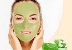 DIY Peel Off Face Mask For Beautiful And Glowing Skin! #SkincareRoutine40S #FaceMaskForSpots Homemade Face Masks, Diy Face Mask, Face Mask Peel Off, Face Peel, Skin Tightening Mask, Honey Face Mask, Honey Facial, Face Mask For Blackheads, Skin Care Routine For 20s