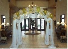 Also trending on Pinterest & quinceanera decorations | Banquet Hall Decoration Decorations ...