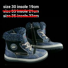 Sharky 225rb original, no box, size lihat difoto ya , order wa/sms/line 081315444732, bbm 54c615b3