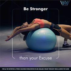 Online Nutrition and Fitness Consultation in India and abroad Worlds Of Wow, Fitness Nutrition, Monday Motivation, Respect, Health Tips, Coaching, Motivational Quotes, Weight Loss, Diet