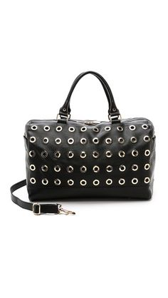 83fff19bbb 43 Best Handbags Under  200 (ToteSavvy Compatible) images