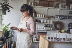 If you run a small business, properly managing your inventory is crucial. Learn the best ways to manage your inventory with help from Safeguard!