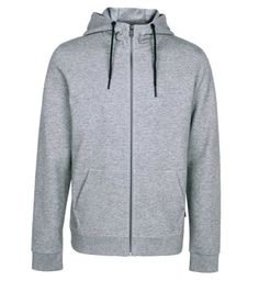 Our factory custom the best sweatshirt mens custom zip up hoodies as per  your required fabric 4c6def611d
