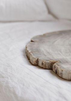Petrified Wood Platter – Black M Wabi Sabi, Wood Texture, Natural Texture, Natural Wood, Neutral, Branding Iron, Japanese Aesthetic, Petrified Wood, Raw Wood