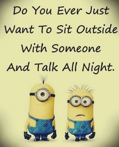 Free Best september Funny Minion quotes (01:31:59 PM, Sunday 13, September 2015 PDT) – 10 pics