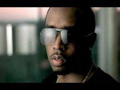 P. Diddy Feat. Keyshia Cole - Last Night [HD 720p]