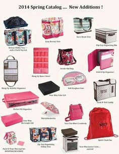 https://www.mythirtyone.com/girlslovebags