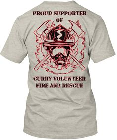 48c6698d Help support your local fire department! Firefighter Toys, Firefighter  Apparel, Firefighter Paramedic,