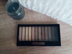 5 beauty products under 15€! Check this post on Saraholic The Blog!