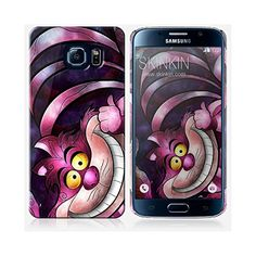 Cases, Covers & Skins Cell Phone Accessories Purposeful Coque Portefeuille Pour Samsung Galaxy A3 2015 Avec Support