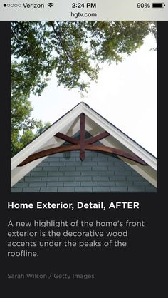 New exterior fixer upper garage doors Ideas