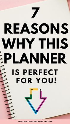 Check out why this goal planner may be just what you've been looking for to get your life on track. #digitalplanner #printableplanner  #printable #selfcare #selfhelp #copingskills #hardtimes #goalplanner #lifeplanner #planner #organization #mindset #wellness #lifegoals #goalsetting #goals #personalgrowth
