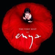 The Very Best Of Enya