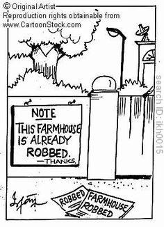 passive (present simple) Jokes, Presents, Thankful, Esl, Simple, Cartoons, Healthy Recipes, Farmhouse, Gifts