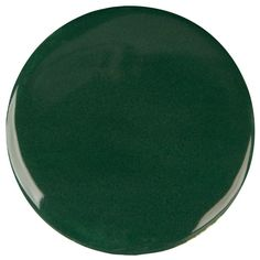 The color of the year for 2013 is Emerald Green. Nail polish is a great way to try it out!