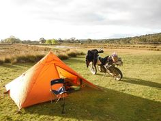 Ktm Adventure, Motorcycle Camping, Touring, Outdoor Gear, Racing, Bike, Ideas, Motorbikes, Running