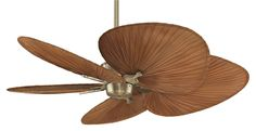 Buy the Fanimation undefined Antique Brass with Red/Brown Palm Leaf Blades Direct. Shop for the Fanimation undefined Antique Brass with Red/Brown Palm Leaf Blades Islander 5 Blade Ceiling Fan - Blades and Remote Control Included and save. Brass Ceiling Fan, Ceiling Fan Blades, 52 Ceiling Fan, Led Ceiling, Best Ceiling Fans, Outdoor Ceiling Fans, Outdoor Fans, Outdoor Spaces, Coven