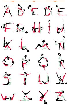 as easy as A, B, C...    airsides' limited edition, lovely lady letters for wallpaper* are available here.    also available in bunnies!
