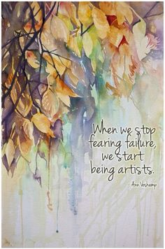 Creativity quotes, art quotes artists, being an artist, flowers quotes Artist Quotes, Creativity Quotes, Quote Art, Painting Quotes, Drawing Quotes, Quote Life, Art Moderne, Belle Photo, Beautiful Words