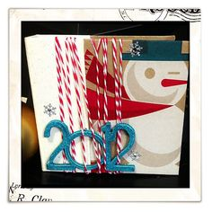 holiday_album_12 cover #roadsidedesigns