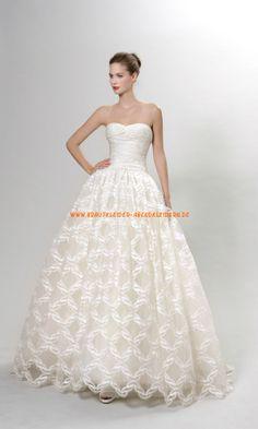 Hochzeitskleid leihen oder kaufen