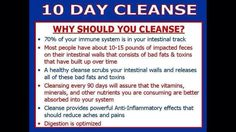 If you think you feel good now, feel better in less than 10 days! www.advocare.com/13092220
