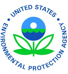 Environment Protection Agency: Mission is to protect human health and the environment.