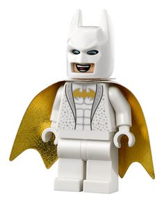 https://flic.kr/p/YNHUUh | The LEGO Batman Movie The Joker Manor (70922) | Read more here: www.thebrickfan.com/the-lego-batman-movie-the-joker-manor...
