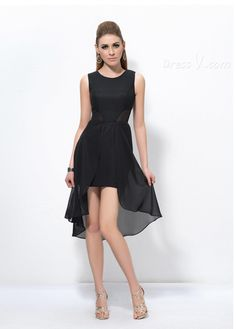 Ihomecoming is a great supplier of special event dresses. its cheap homcoming, evening and prom dresses online have attracted numerous clients worldwide. No one wants to miss its prom dresses sale and cheap accessories at the moment. Prom Dresses Online, Cheap Dresses, Homecoming Dresses, Dresses For Sale, Cute Dresses, Casual Dresses, Elegant Cocktail Dress, Cocktail Dresses, Dress Images