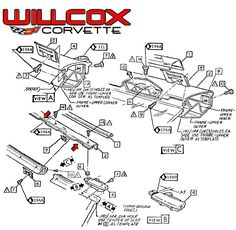 79 Corvette Antenna Diagram 79 Corvette Wiring Diagram