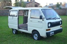 Mitsubishi-L-100-Van-usado-kms-20140509112607.jpg (480×317)