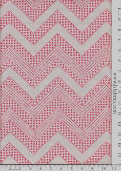 online fabric, lewis and sheron, lsfabrics Pink Fabric, Sofas, Fabrics, Decorating Ideas, Quilts, Blanket, Couches, Tejidos, Settees