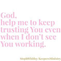 Pray Quotes, Bible Verses Quotes, Faith Quotes, Scriptures, Qoutes, Jesus Prayer, Prayer Cards, My Prayer, God Jesus