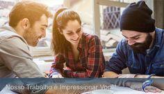 WebDouble  Faça a Diferença  Criamos e Dividimos a sua Empresa. As melhores divulgação em todas as Redes Sociais.       www.webdouble.com.  webdouble@hotmail.com                           Contato: 11-949882498/ 85-99789-2380