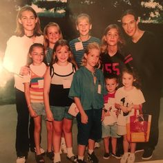 Miley Cyrus: Oh. I am still freaking out! PS you look like you could be one of . Zac Hanson, Taylor Hanson, Trace Cyrus, Old Miley Cyrus, Hanson Brothers, Scary Images, Indie, Miles To Go, Star Wars