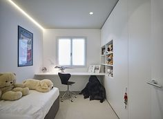 cw-apartment-by-burnazzi-feltrin-architetti-15 - MyHouseIdea