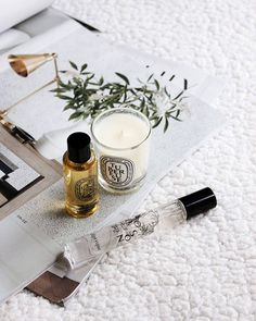 🌉A quiet evening with @diptyque Do Son and Tubereuse… It's the first time I sniffed the latter in person, and I am in love - already added it to my candle wishlist! #diptyqueParisgiftedme #diptyque #luckycharms #OctolyFamily Chanel Makeup, Beauty Review, Luxury Beauty, Clean Beauty, Wellness Tips, All Things Beauty, Makeup Tips, Candle, Nail Polish