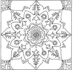 Funny Coloring Pages For Teenagers 746 | Free Printable Coloring ...