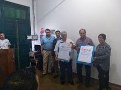 Así Somos: Proyecto Hábitat por casi 24 millones de pesos par...
