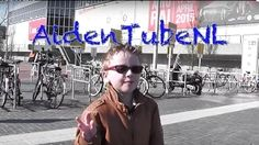 AidenTubeNL - YouTube