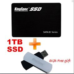 """2.5""""SSD SATAIII MLC internal 1TB Solid State Drive hard drive with Free Kingspec Flash drive for desktop/laptop with Cache 1GB Online Shopping – Electronics Computeruniverse Mobile  FREE Shipping Worldwide  http://webdesgincompany.com/ The best online store for discount shopping. we offer best daily deals discounts on electronics, mobiles, accessories, computers, laptops etc for online customers ! We believe customer's satisfaction is company's reputation, Shop with us satisfaction is…"""