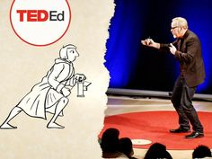 TED-Ed videos | Watch | TED