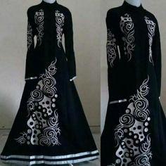 Temukan dan dapatkan Abaya jodha di Shopee sekarang juga! http://shopee.co.id/arniati82/1596119 #ShopeeID