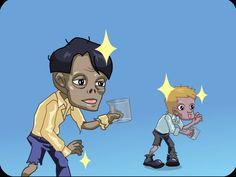 http://www.korkuncoyunlar.gen.tr/korkunc-zombi-oyunlari/korkunc-zombie-ilaci.html